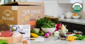 sun-basket-box-kitch