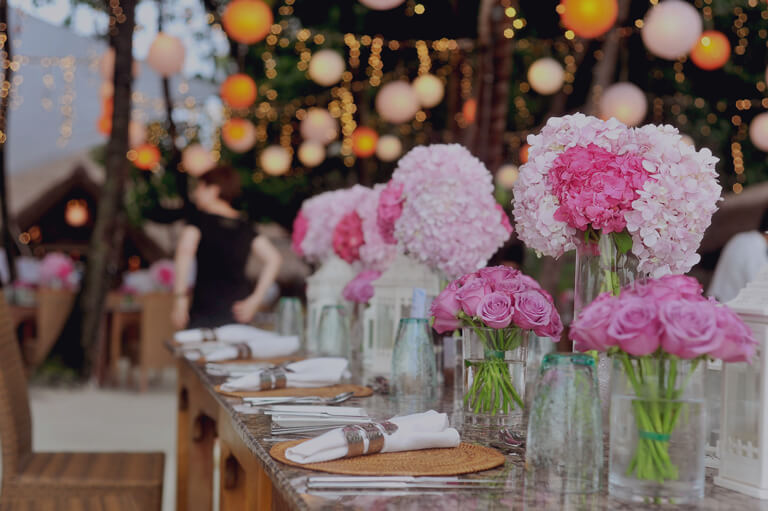MomClone-Fundraising-Event-Pink-Flowers-768-CloneThem-Honoring-the-best-of-us