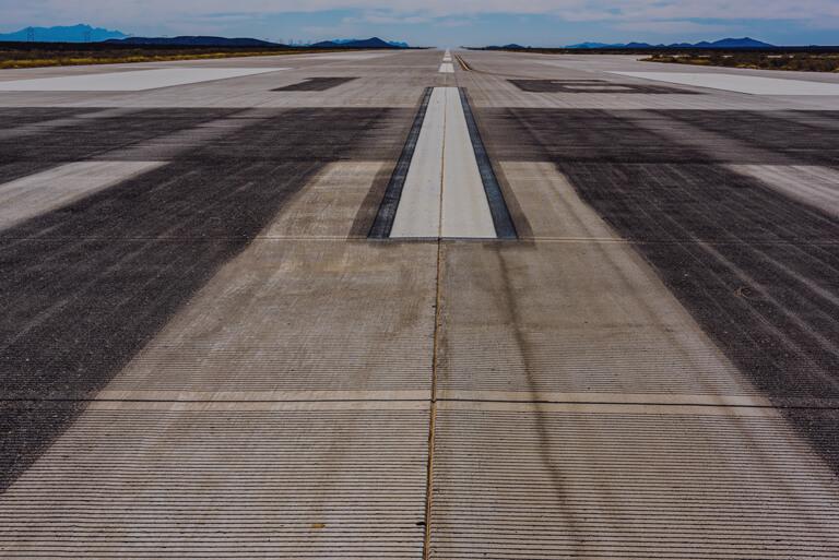 MomClone-landing-shuttle-homework