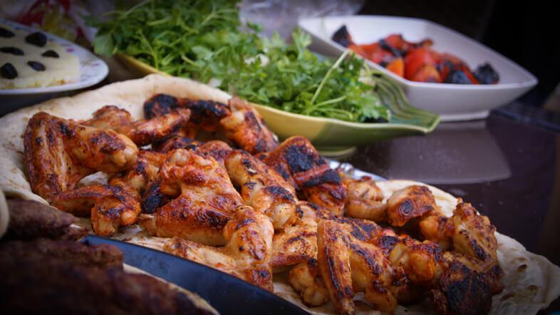 MomClone-potluck-chicken
