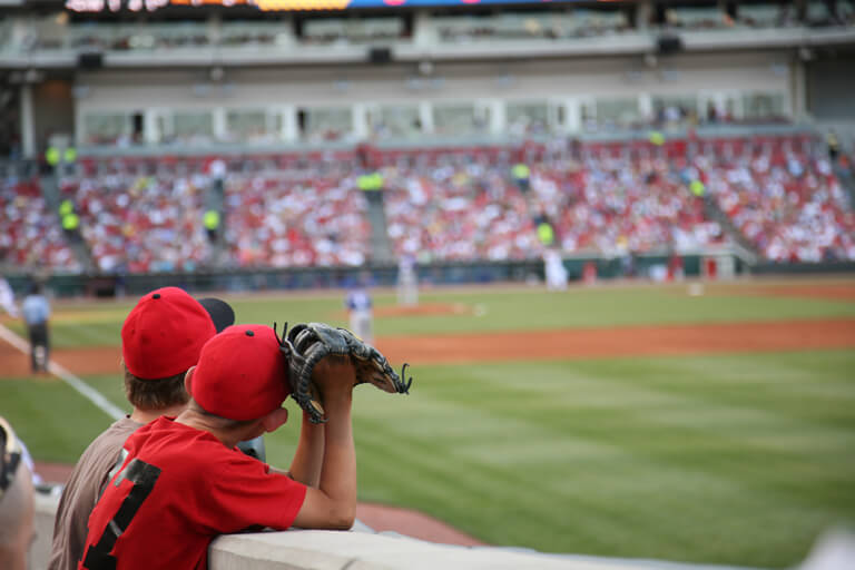 Springing-for-Spring-Break-Great-Time-to-Travel-with-Kids-baseball-spring-training