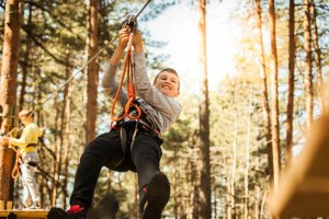 State-by-State Summer Camp Finder - US Summer Camps