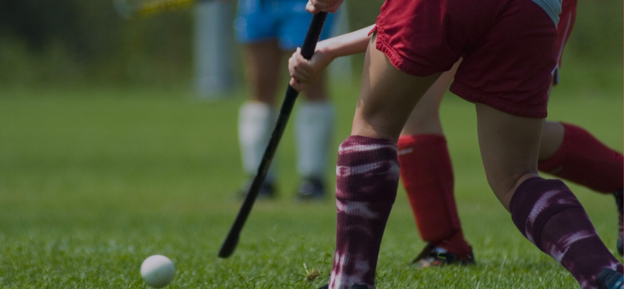 MomClone-Field-hockey-Team-Tool-intro-video-app