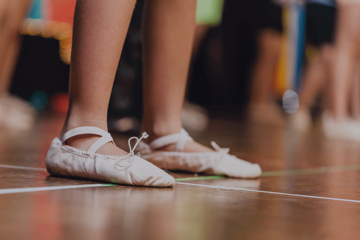 Signup-Tool-Ballet-Child-feet-audition