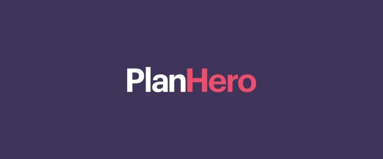 MomClone new name PlanHero