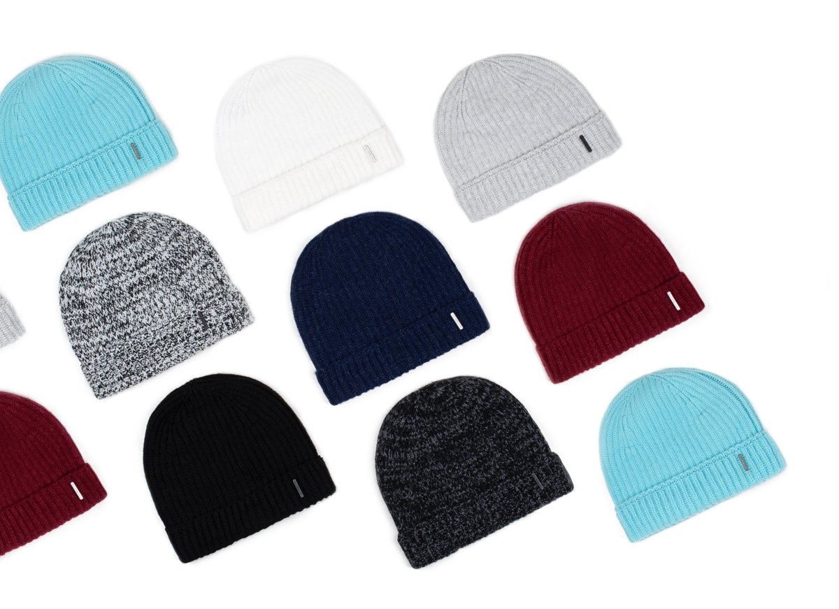 love your melon beanies for 2020 unique holiday gift guide